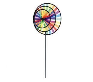 Windmill HQ Magic wheel triple