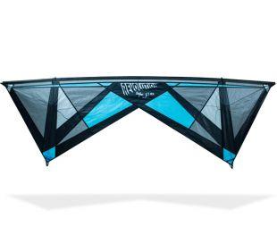 Cerf volant Revolution Reflex RX