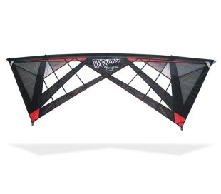 Cerf volant Revolution Kites RX Spider Web