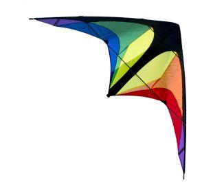 Colours in Motion POWER HAWK XL