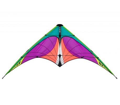 Prism NEXUS 2.0