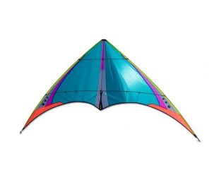 Prism 4-D