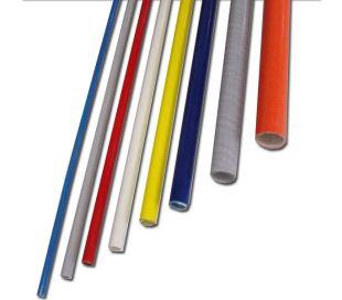 EXEL fibreglass tube