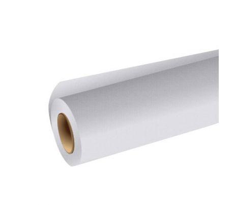 Tissu Tyvek Blanc