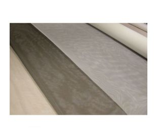 Gauze Polyester 160cm