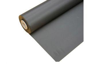 Tissu Dacron 170g