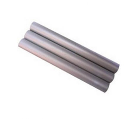Raccords Aluminium
