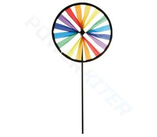 HQ Magic wheel 20cm