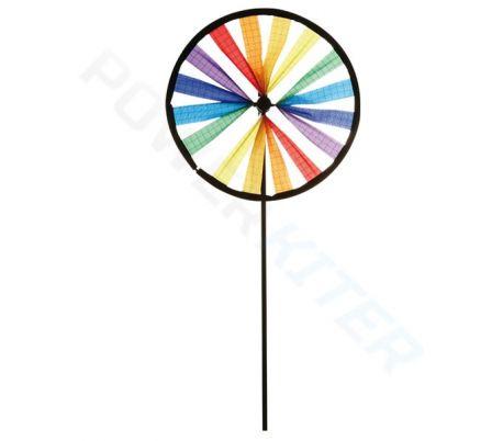 Moulin à vent HQ Magic wheel 20cm