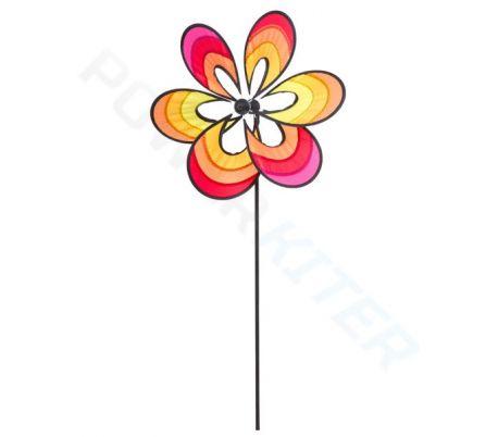 Moulin à vent HQ Paradise Flower