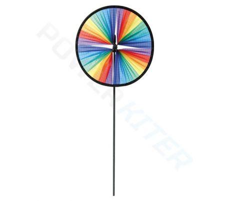 Moulin à vent HQ Magic wheel easy