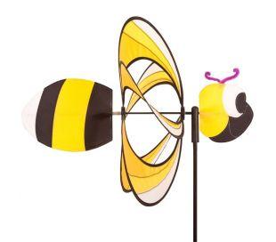 Girouette HQ Bumblebee