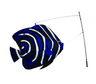 Windmill Premier Kites Angelfish