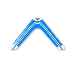 BoomerangFan V-shape