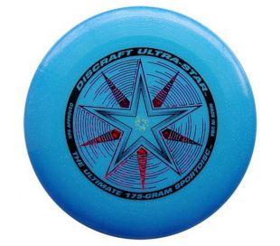 Discraft Ultrastar 175