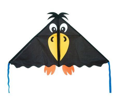 HQ Raven
