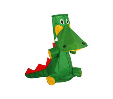 Manche à air Colours in Motion Dragon
