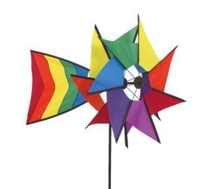 Girouette CIM Windmill 77