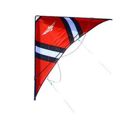 Speedwing PRO DESIGN