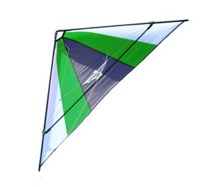 Cross Kites Speedwing X3