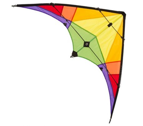 HQ Ecoline Stunt Kite ROOKIE