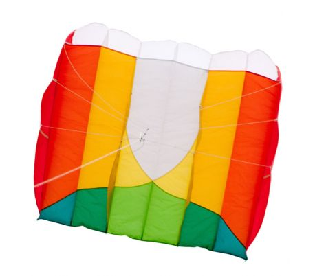 Single line kite HQ FLOWFORM