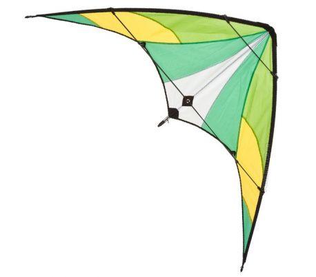 HQ Ecoline Stunt Kite ROOKIE