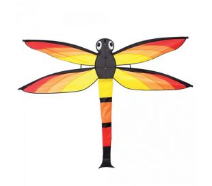 Cerf-volant HQ Dragonfly - Libellule