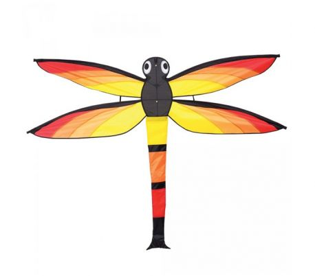 Cerf-volant HQ Dragonfly