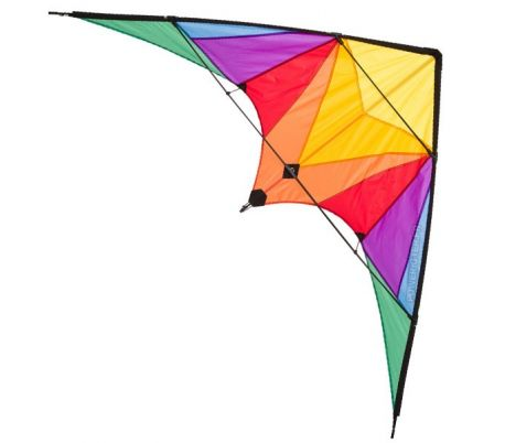 HQ Ecoline Stunt Kite ORION