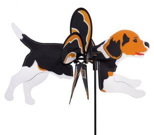 Girouette Colours in Motion 2 en 1 Beagle