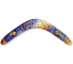 BoomerangFan Aboriginal