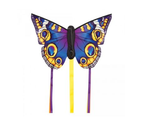 Single line kite HQ BUTTERFLY SWALLOWTAIL